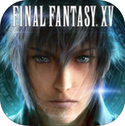 Final Fantasy xv 2* $99.99 sale pack