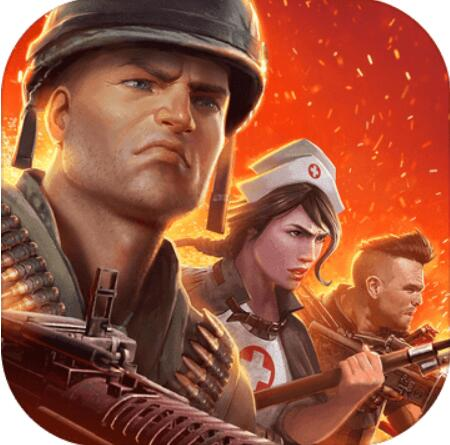 World War Rising $99.99 Sale Pack